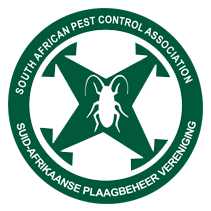 Johannesburg Pest Control are members of SAPCA.