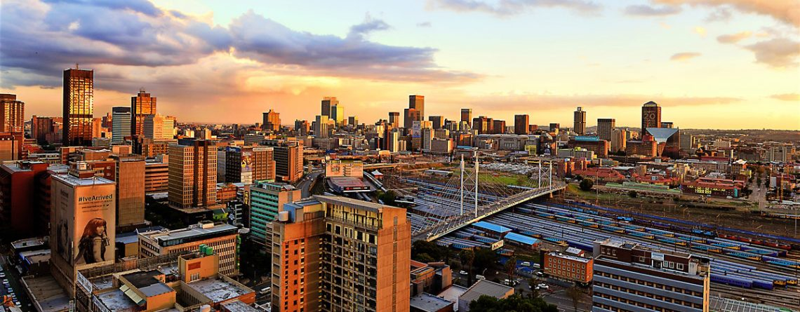 24 Hour Pest Control Service Johannesburg